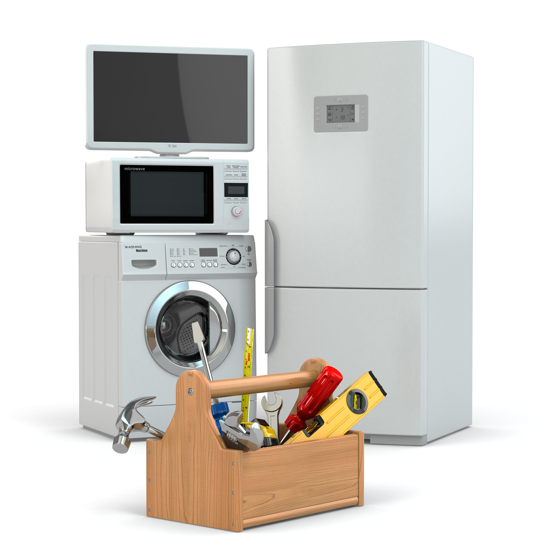 appliance repair brooklyn ny