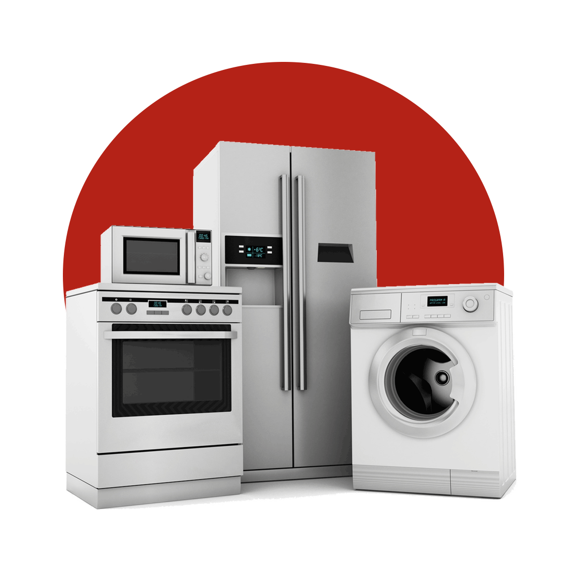 appliance repair brooklyn experts