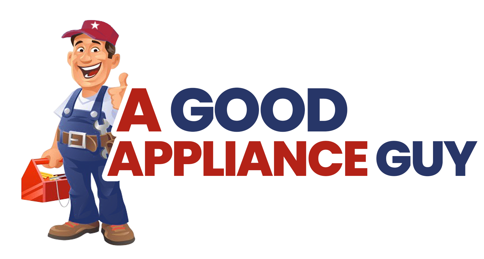 A good Appliance Guy Brooklyn