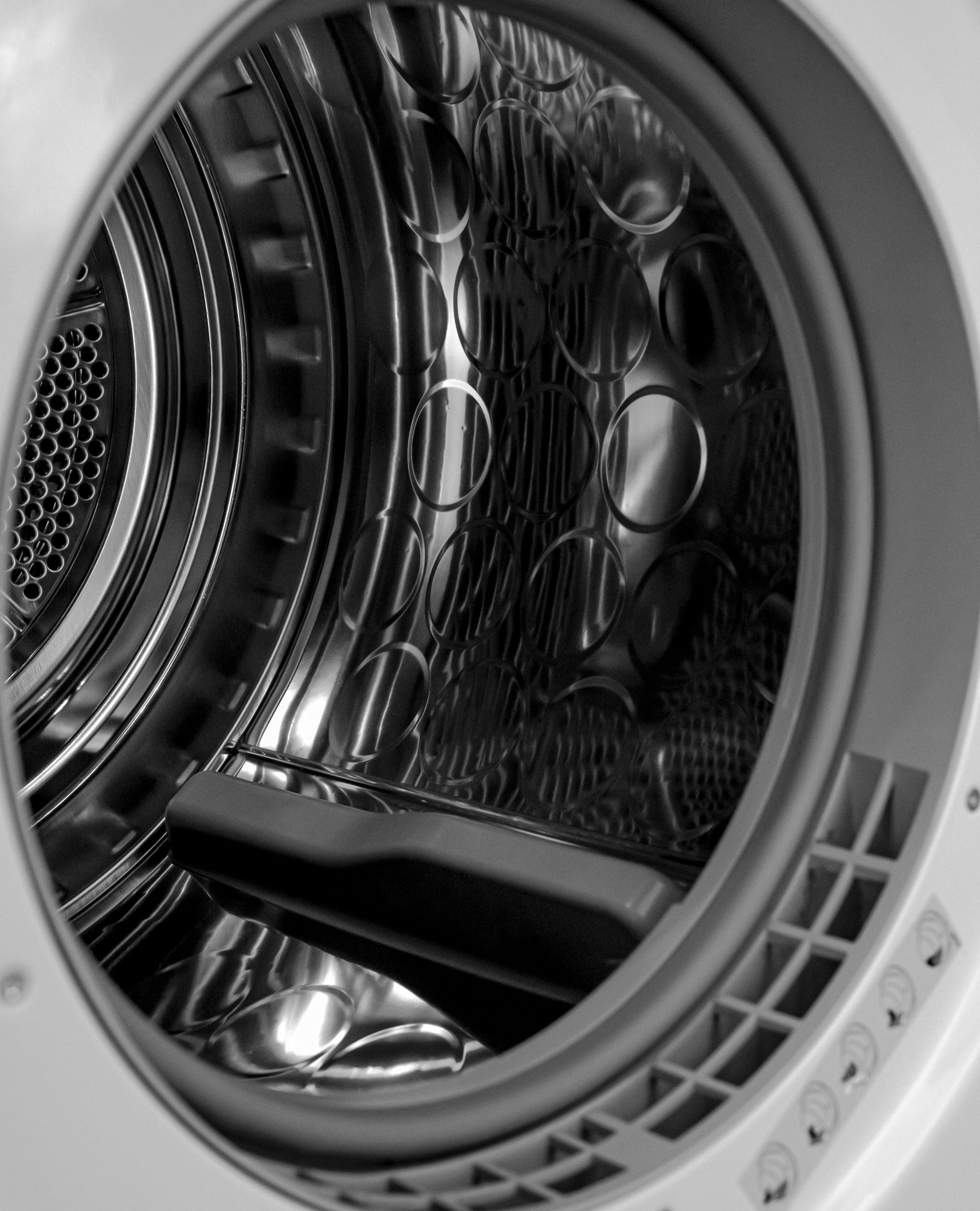 Dryer Repair service Brooklyn