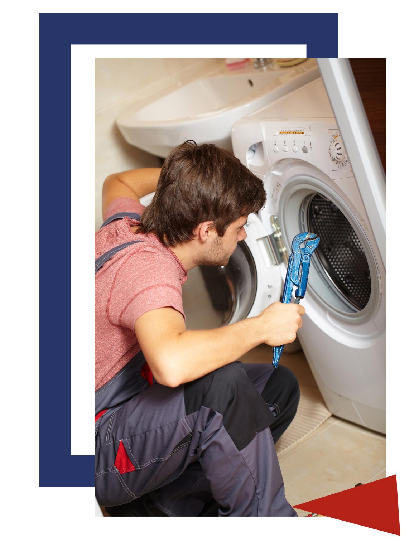 washing Dryer Repair Brooklyn